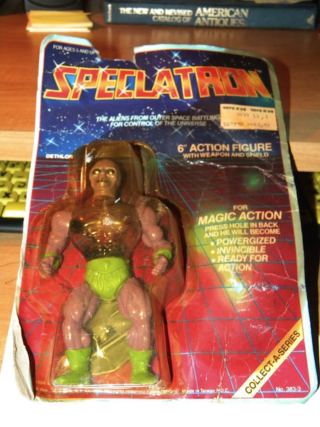 speclatron2.JPG