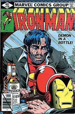 Demon in a Bottle.jpg