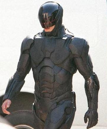 Robocop-suit.jpg