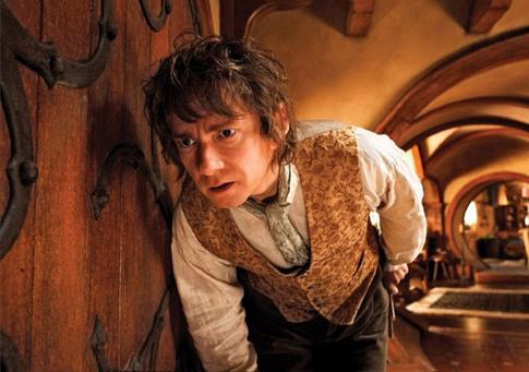 The-Hobbit_An-Unexpected-Journey-Martin-Freeman-door.jpg
