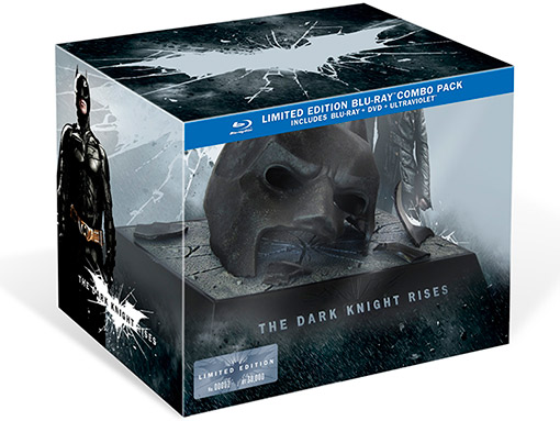dark-knight-rises-mask_510x383.jpg