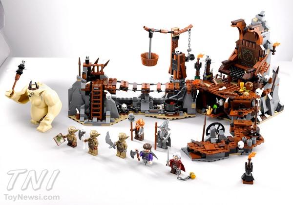 79010_The-Goblin-King-Battle__scaled_600.jpg