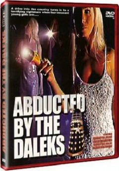 Abduction of the Daleks.jpg