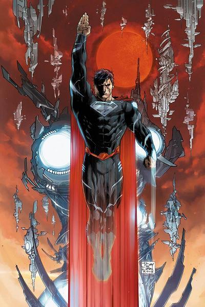 Action Comics new.jpg