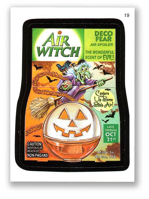 Air Witch.jpg