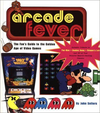 Arcade Fever.jpg