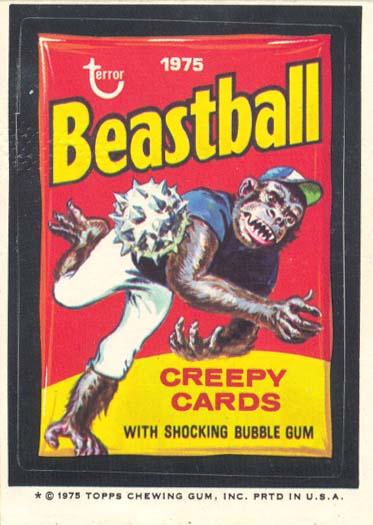 Beastball Wacky Packages.jpg