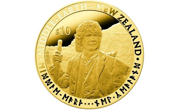 Bilbo coin.jpg