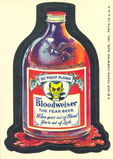 Bloodweiser.jpg