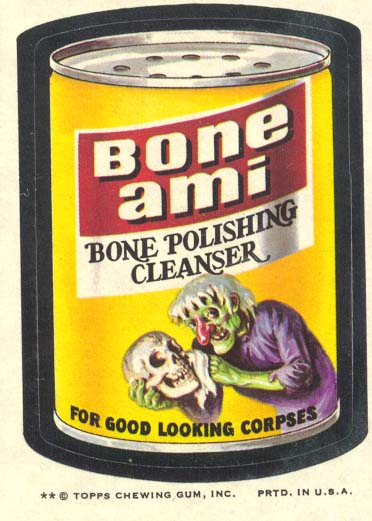 Bone Ami.jpg