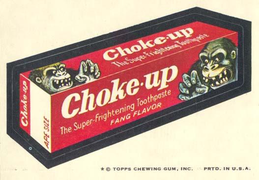 Choke-Up.jpg