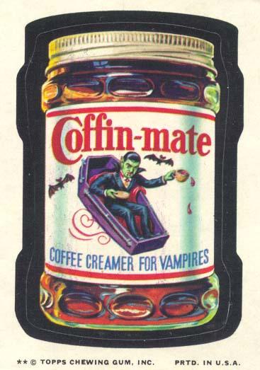 Coffin-Mate.jpg
