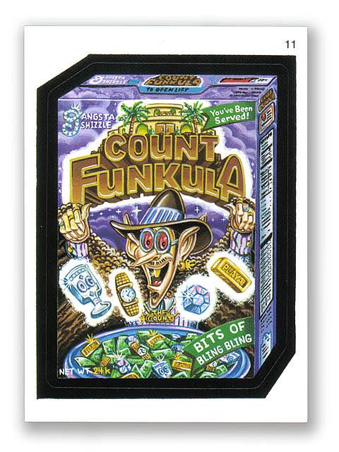 Count Funkula.jpg