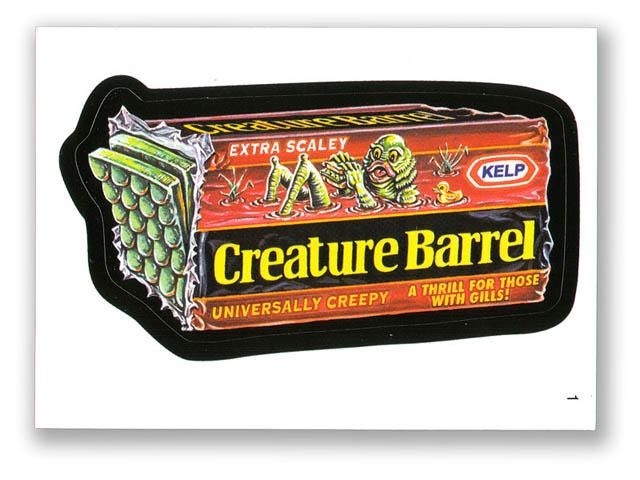 Creature Barrel.jpg