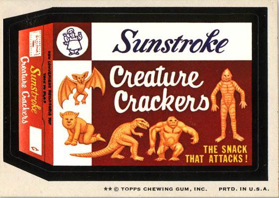 Creature Crackers Wacky Packages.jpg