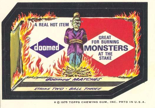 Doomed Matches.jpg