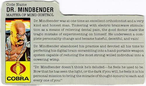 Dr. Mindbender.jpg