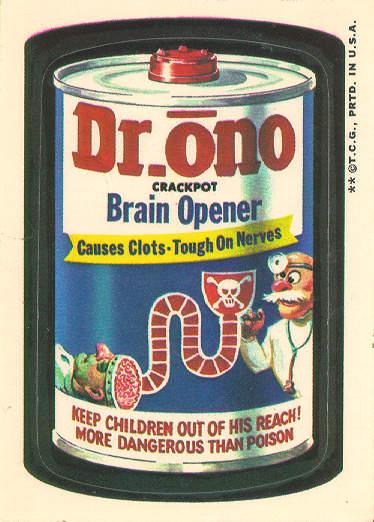 Dr. Ono.jpg