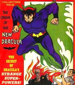 Dracula_InsaneOrigins.jpg