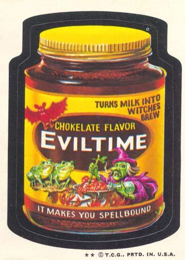 Eviltime.jpg