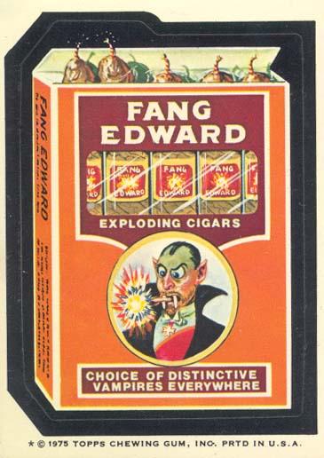 Fang Edward.jpg