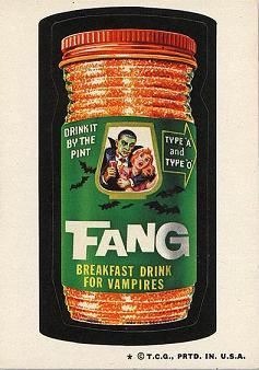 Fang header.jpg