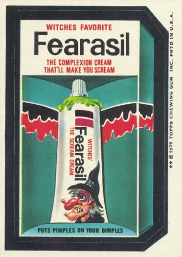 Fearasil.jpg