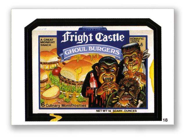 Fright Castle.jpg