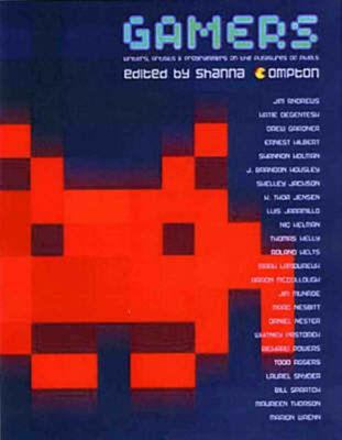Gamers Shanna Compton.jpg