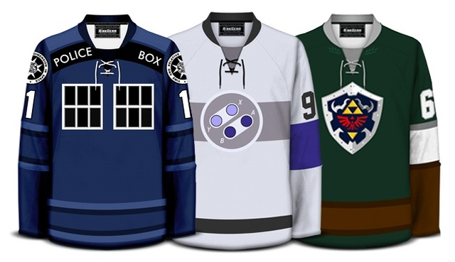GeekyHockeyJerseys5.jpg