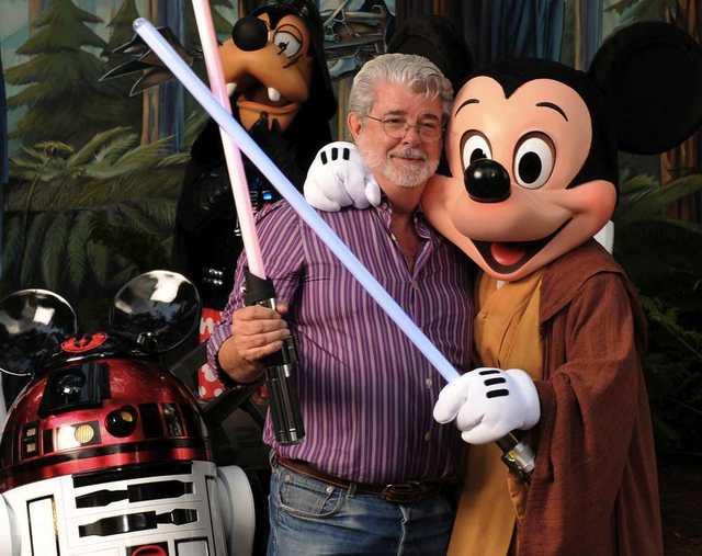 George-Lucas-Disney.jpg