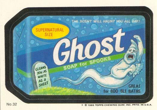 Ghost Soap.jpg