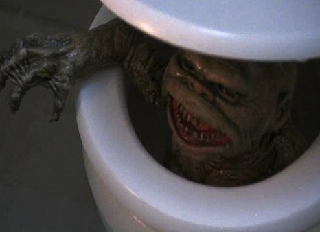 The 10 Creepiest Movie Mini Monsters Who Aren T Gremlins