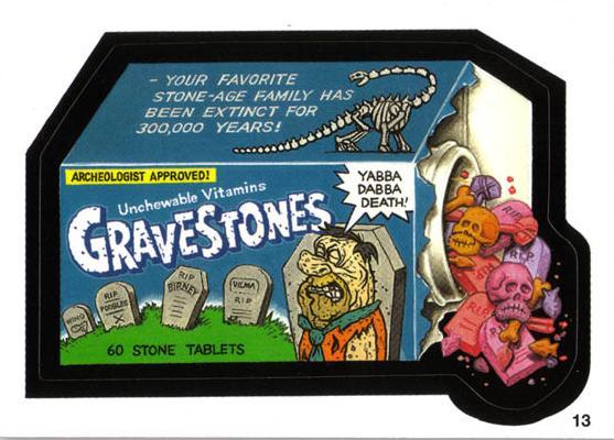 Gravestones Wacky Packages.jpg