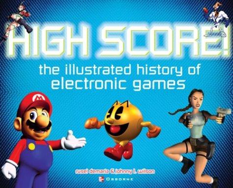 High Score book.jpg