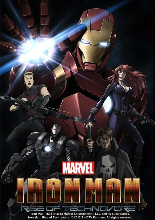 IM-DTV-Key-Art poster.jpg