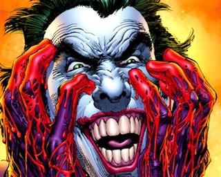 Joker_HorrifyingClowns.jpg