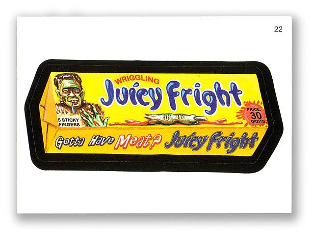 Juicy Fright.jpg
