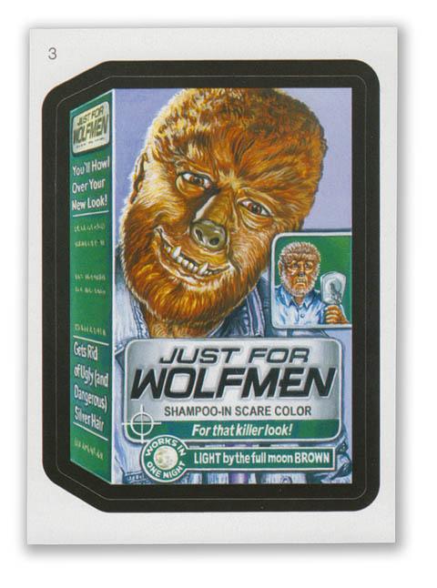 Just for Wolfmen.jpg