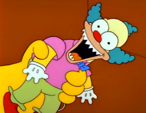 KrustyDoll_HorrifyingClowns.jpg