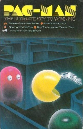 Pac-Man Ultimate Key.jpg