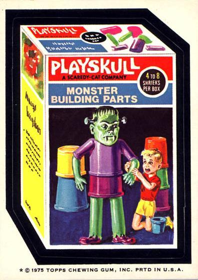 Playskull Wacky Packages.jpg