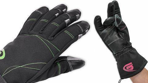 Power Glove.jpg