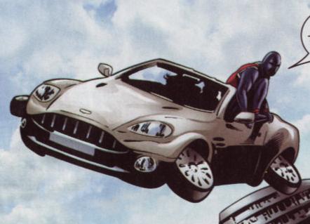 S.H.I.E.L.D._Flying_Car.jpg