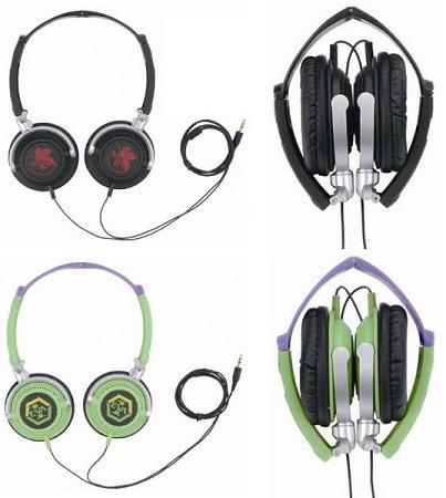 STJT headphones.jpg