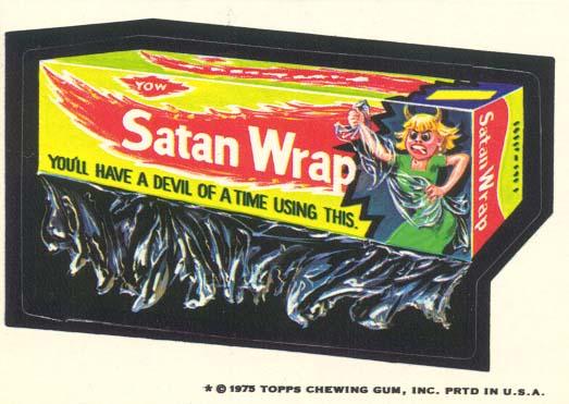 Satan Wrap Wacky Packages.jpg