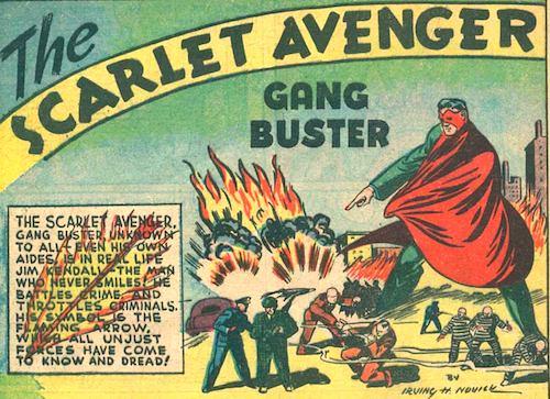 ScarletAvenger_InsaneOrigins.jpg