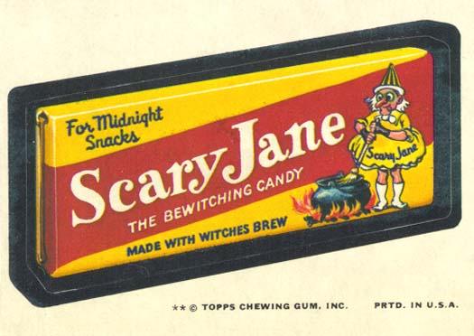 Scary Jane Candy.jpg