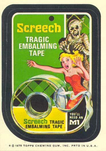 Screech Tape.jpg