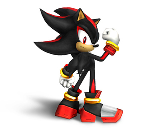 Shadow_The_Hedgehog.jpg